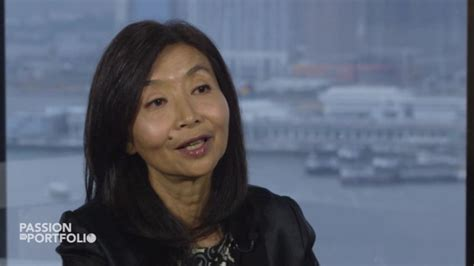 China Sabrina Top cisco vp aims to bring diversity to tech industry technology