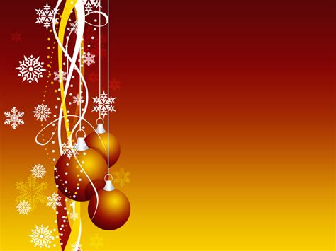 xmas wallpaper for laptop christmas wallpapers and images and photos laptop