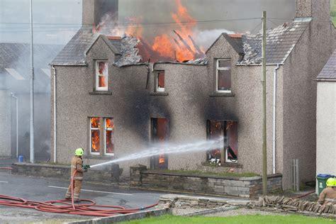 blaze house music blaze house 28 images orchard house blaze makoid architecture stunning east hton