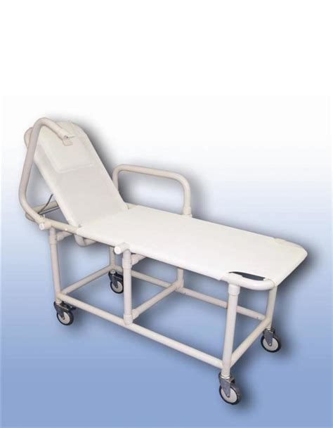 Looking For Recliner Chairs Looking For Mobile Shower Recliner Discounted Below