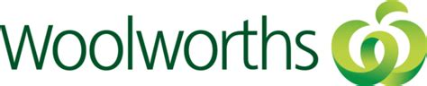 Where Can I Use Woolworths Gift Cards - woolworths wish gift cards raa