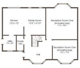 2d Floor Plan In 2d amp 3d house floorplans architectural home plans netgains