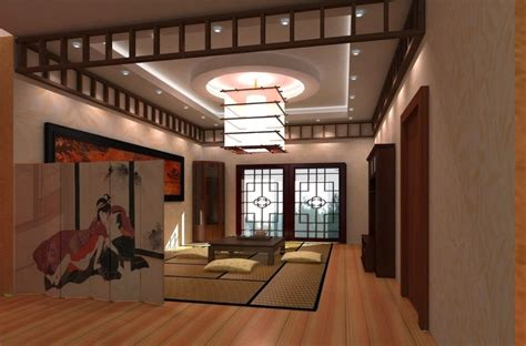 japanese style room japanese small living room design living room interior