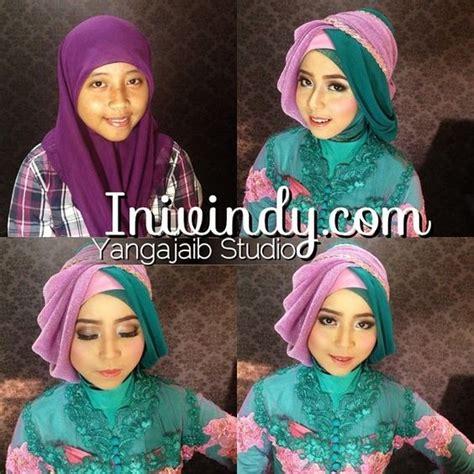 Make Up Artist Untuk Wisuda mencari mua untuk makeup wisuda di kota malang gaya terbaru 2014 ala vindy addis room