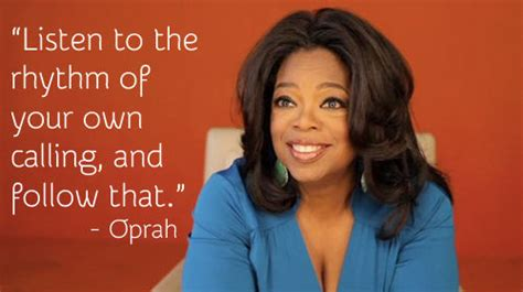 oprah winfrey quotes images oprah winfrey quote pictures photos and images for