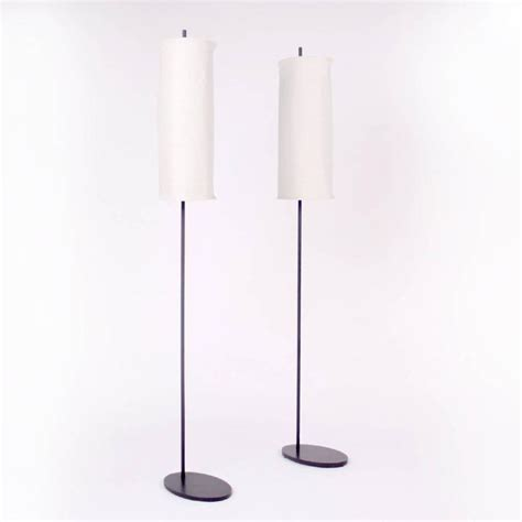 arne jacobsen floor l arne jacobsen floor ls for sale at 1stdibs