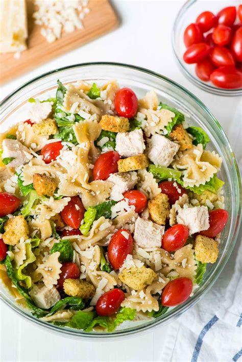 pasta salad dressing recipe 123 best summer pasta salads images on pinterest pasta