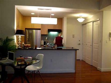 nueva york apartamento youtube