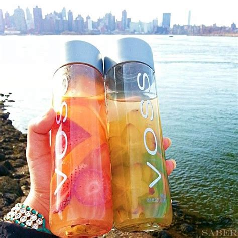 Detox Fruit Water For Skin by Fruit Infused Detox Water Recipes 1st Voss Squeeze 2