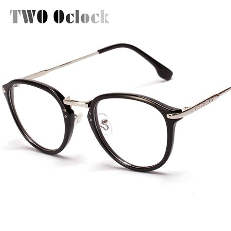 aliexpress buy fashion eyeglasses