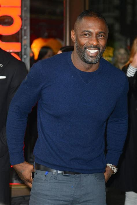 idris elba tattoo best 25 black ideas on black