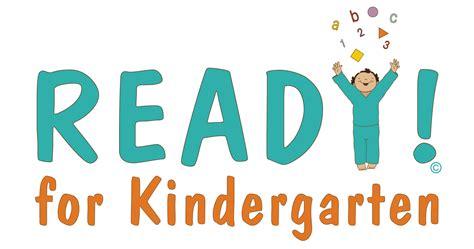 for kindergarten ready for kindergarten classes central kitsap schools