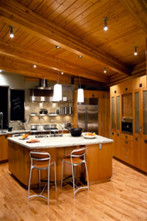 Kitchen Designs 2013 by Pine Wood Ceilings Tongue Amp Groove Pine Ceiling Duragroove