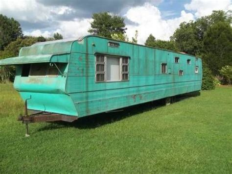1955 all states rocket park model tct classifieds for
