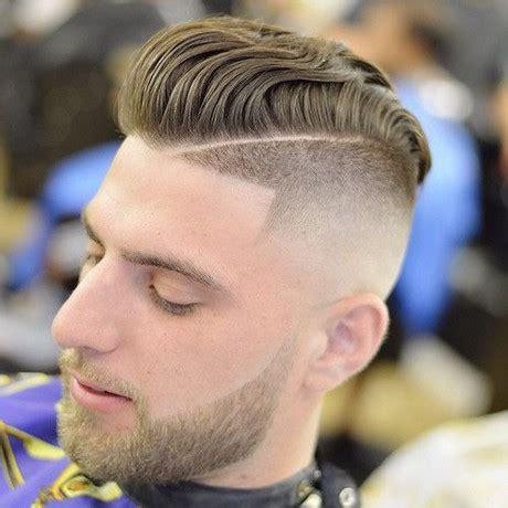 most popular irish mens haircut most popular mens haircuts