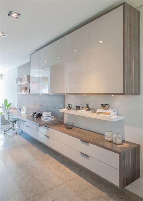 Kitchen Room Design Photos by Tendencias En Pisos Y Acabados