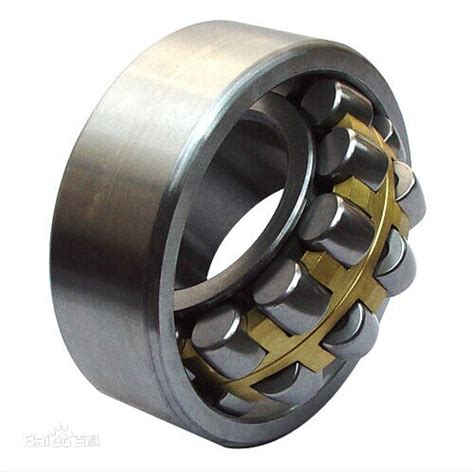 Spherical Roller Bearing 22214 Caw33c3 Fbj 22214ca w33 22214cak w33 spherical roller bearings 22214ca w33 22214cak w33 bearing 70x125x31