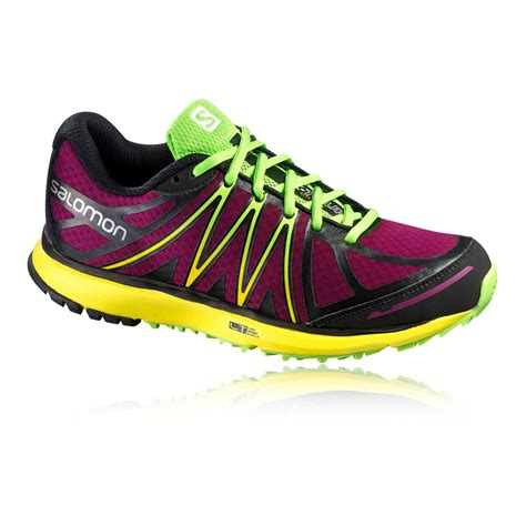 salomon x tour trail running shoes salomon x tour s trail running shoes 44