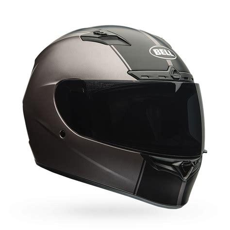 Helmet Bell Qualifier moto helmet bell qualifier dlx insportline