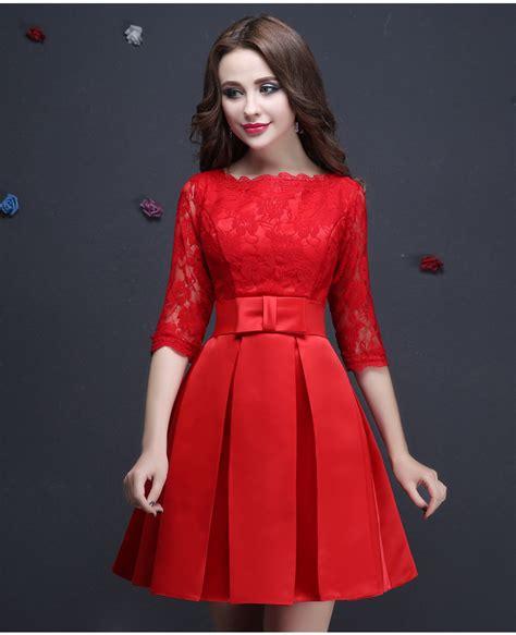 comprar vestidor aliexpress comprar vestido de rojo de encaje