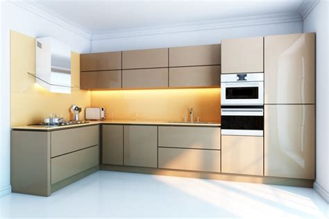lacquered kitchen cabinets what are the best kitchen cabinet designs for 2015