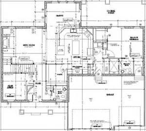 amish floor plans amish hous plans joy studio design gallery best design