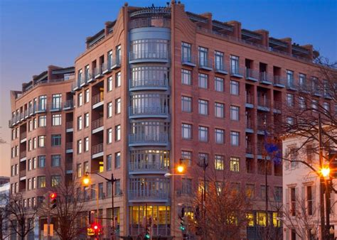 elegant apartment floor plans 2401 pennsylvania ave residential apartments polinger company