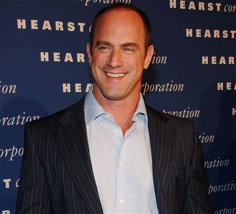 christopher meloni tattoo christopher meloni tattoos pictures images pics photos of