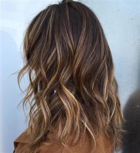 balayage cover gray hair 90 balayage hair color ideas with blonde brown and