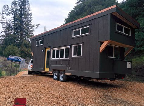 best tiny house fifth wheel tiny house floor plans with fifth wheel tiny