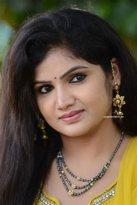 telugu actress tv 12 best images about telugu tv actress and anchors on