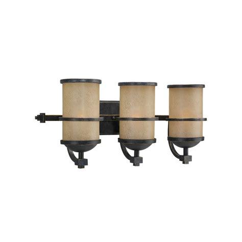 coastal bathroom light fixtures nautical bathroom lighting fixtures with excellent image