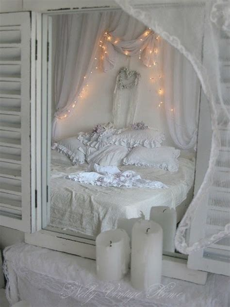shabby chic bedroom curtains stylish shabby chic bedroom ideas my daily magazine