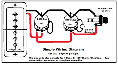 100 traveler guitar wiring diagram anygig age