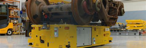 lynch electric boat motor lynch motors electric boat motors