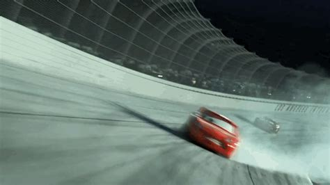 film cars 3 trailer in the cars 3 trailer lightning mcqueen is urged to give