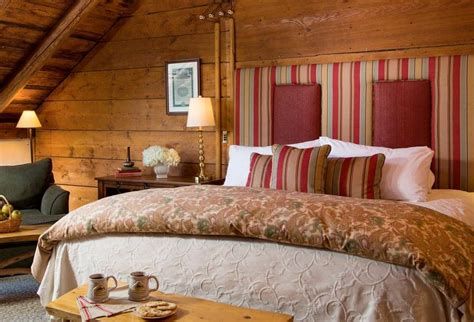 what is bed and breakfast vermont bed and breakfast 1 in tripadvisor