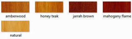 australian timber colors cabot stain australian timber twp stain sikkens