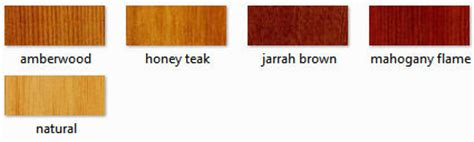 australian timber colors cabot australian timber voc modified twp