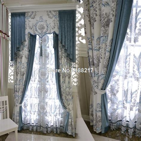 cheap bedroom curtains cheap curtain color buy quality curtain manufacture directly from china curtain layering
