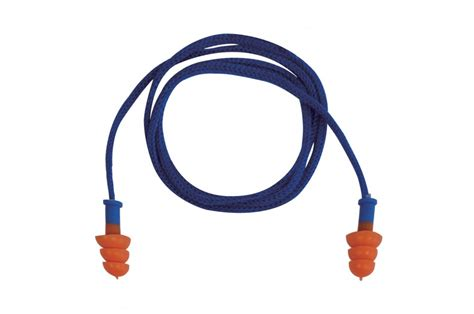 bouchons d oreilles r 233 utilisables sachet de 10 cotepro
