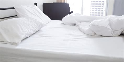 How Can You Clean A Mattress by How To Clean Your Mattress And Why You Should