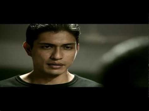 film malaysia langgar filem langgar 11 april 2013 official movie teaser youtube