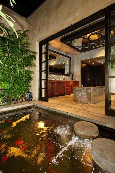 interior design ideas  september