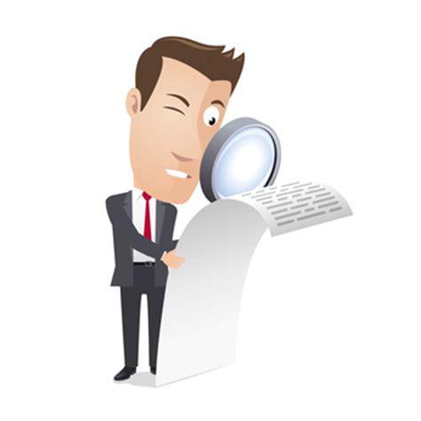 Initiativbewerbung Anschreiben Für Bürokauffrau Abschlussarbeit Anschreiben