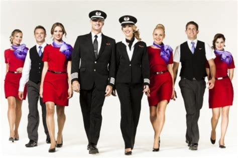 how to be a cabin crew member cabincrew