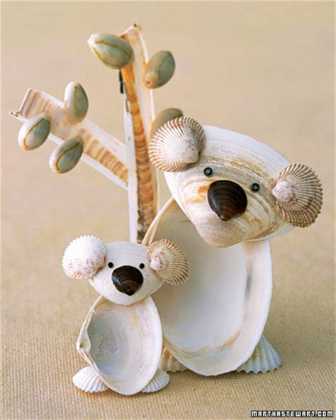 craft projects with seashells decorate your home with seashells and seashell crafts from