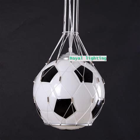 football lights popular football light fixtures buy cheap football light