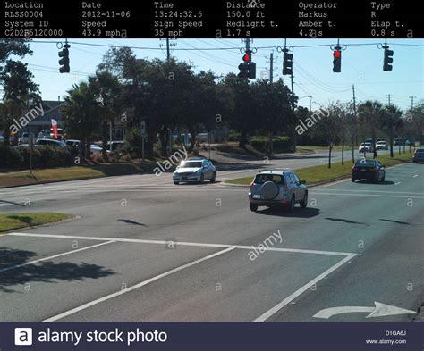 light ticket florida light traffic ticket florida decoratingspecial com
