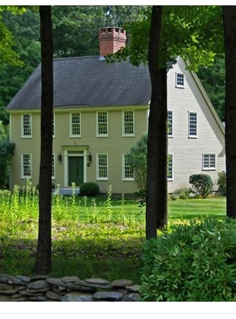 saltbox architectural resources pinterest 159 best images about salt box on pinterest